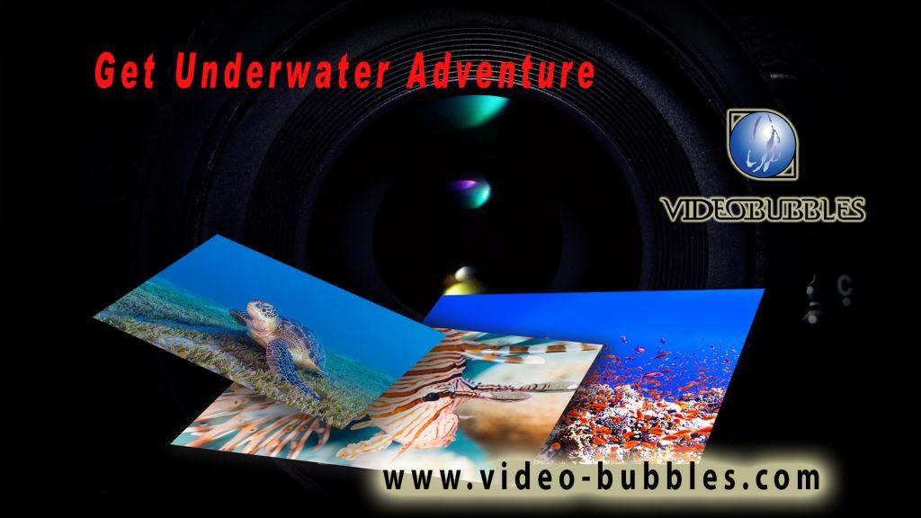 Videobubbles Travel
